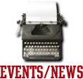 Events and News